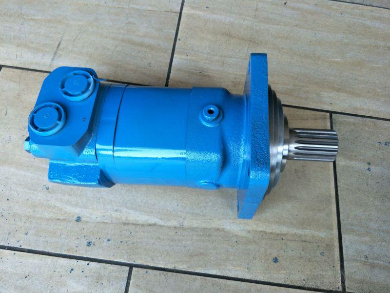 液压离合器,液压制动器,液压回转传动装置,液压绞车展示