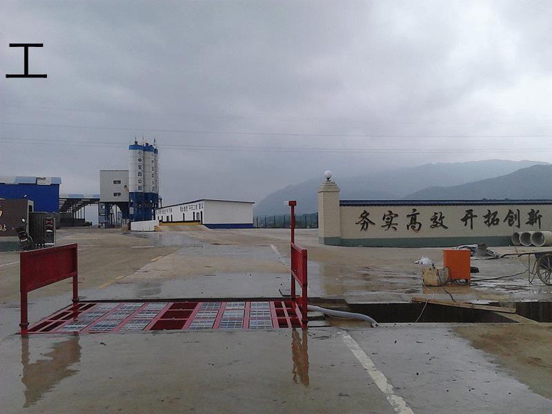 http://himg.china.cn/0/4_324_230304_800_600.jpg