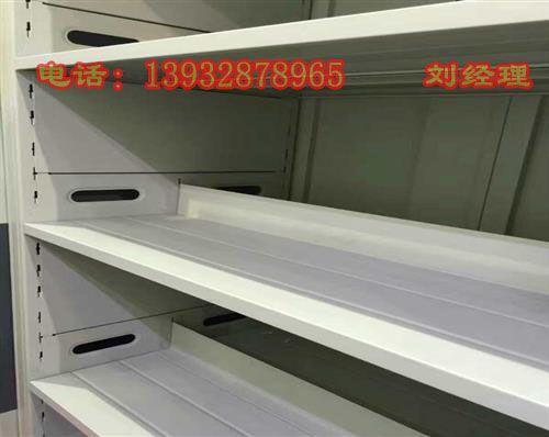 http://himg.china.cn/0/4_324_236740_500_398.jpg