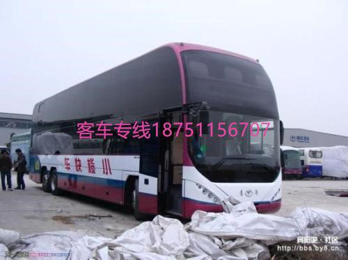 http://himg.china.cn/0/4_324_236748_500_374.jpg