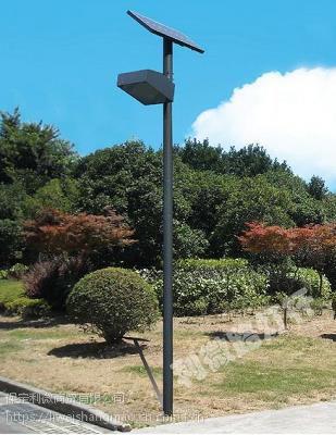 河北庭院灯灯杆批发 供应 太阳能庭院 灯杆