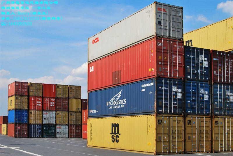 中国到澳洲家具运输 家纺和抗菌剂出口到澳洲有要求吗