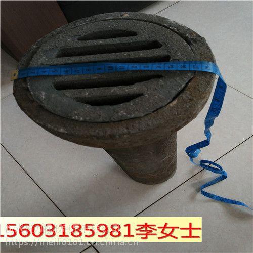 福建三明优质铸铁泄水管批发价