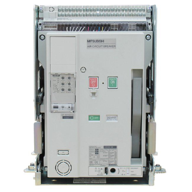 NV630-SEW