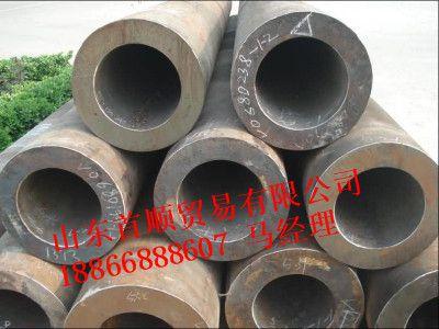 http://himg.china.cn/0/4_325_235934_400_300.jpg
