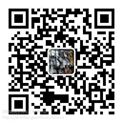 东坤 KXH127声光组合信号器厂家能货到付款