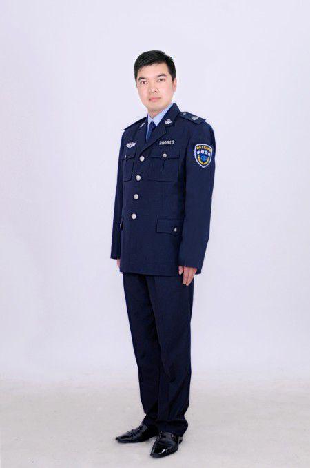 http://himg.china.cn/0/4_326_1032483_450_678.jpg