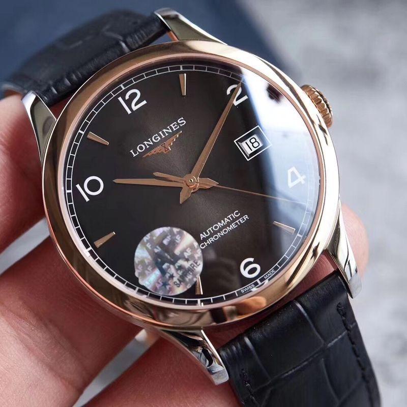 哪里有卖高仿劳力士手表,精仿批发市场在哪里