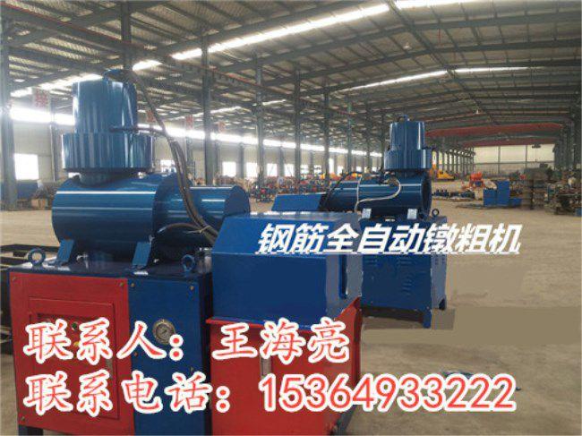 http://himg.china.cn/0/4_326_231794_650_487.jpg