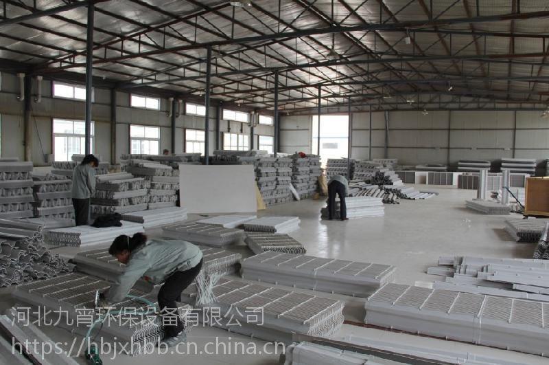 太原玻璃钢除雾器生产厂家不锈钢除雾器质量检验