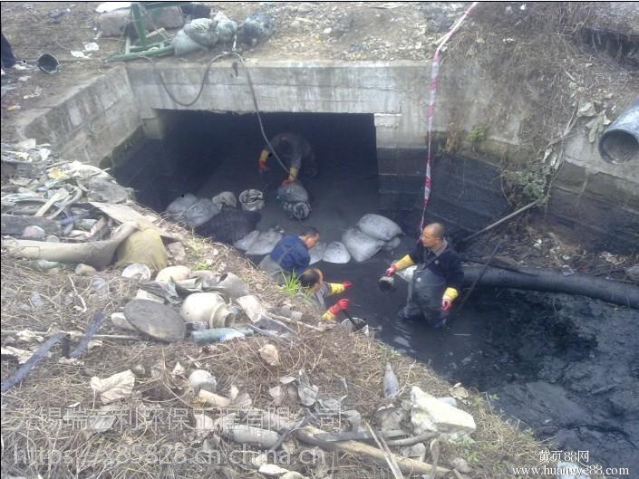 无锡新区硕放镇清理隔油池 污水池》《正规公司》