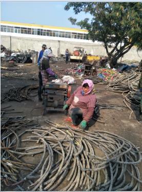 http://himg.china.cn/0/4_327_235242_277_375.jpg