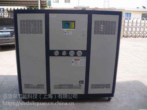 上海精密空调丨精密空调保养丨石里泉节能科技