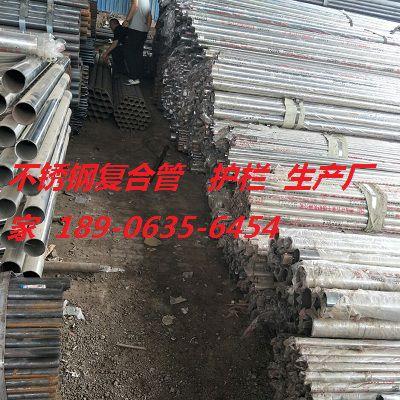 http://himg.china.cn/0/4_327_236584_400_400.jpg