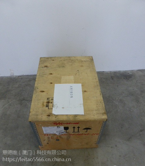 RAC 3.5-150-460-LP0-W1-220全新力士乐货期短
