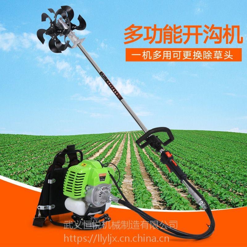 农家锄杂草工具哪里找 就到雷力机械来