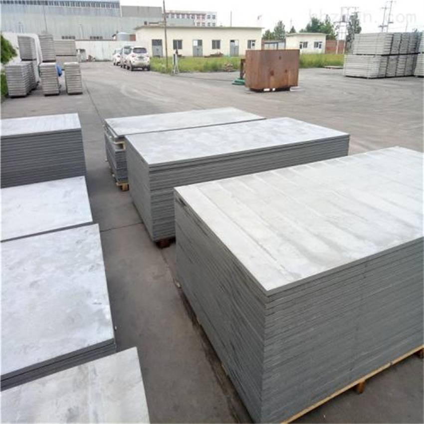 那些年错过的武汉水泥纤维板loft楼层板,现在更高质量的上线。