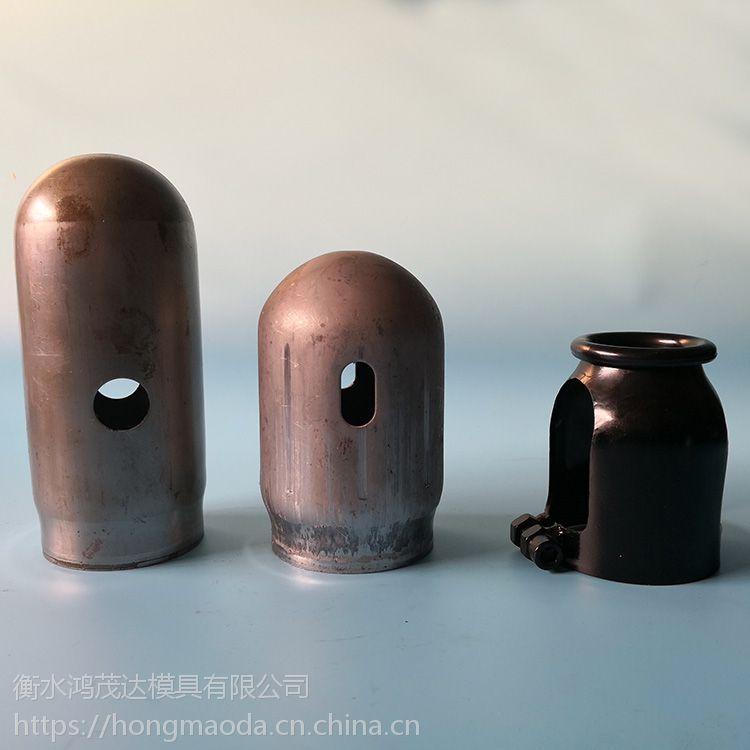 北京金属冲压模具加工、定制