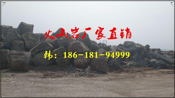 http://himg.china.cn/0/4_328_240928_600_337.jpg