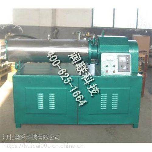 铁力卧式砂磨机 卧式砂磨机SW30L的价格