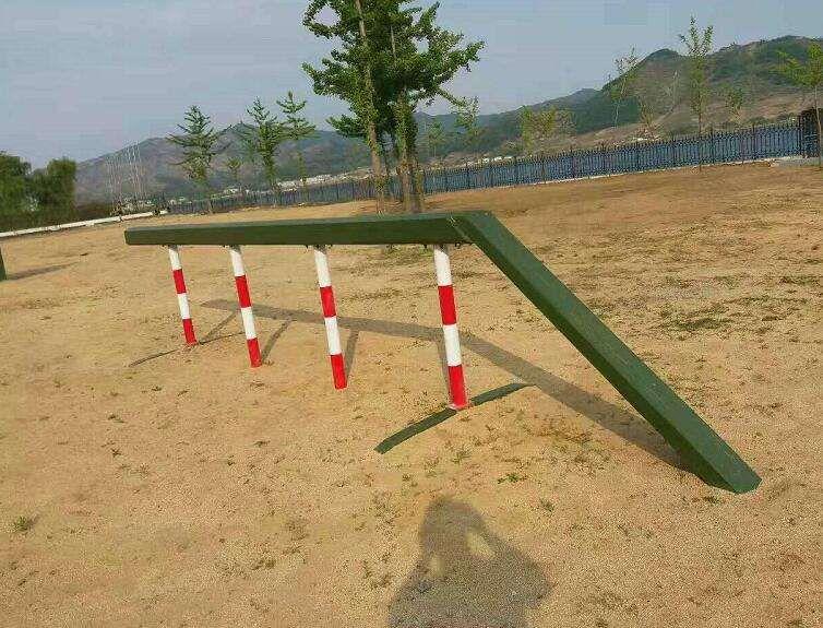 http://himg.china.cn/0/4_329_1042931_754_575.jpg