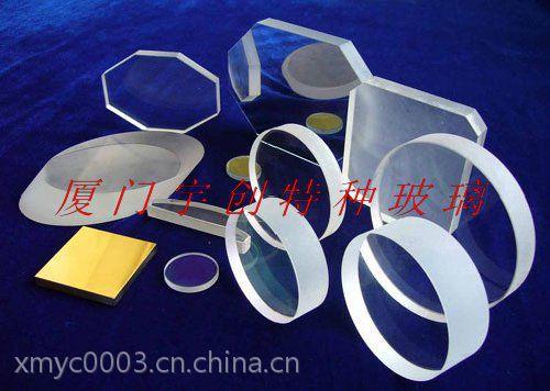 供应调光玻璃,智能调光膜,厂家以专业的研发团队,生产优质调光玻璃产品,欢迎来电咨询