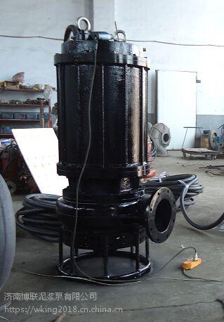 厂家现货矿浆泵,专用矿渣泵,性能安全尾矿泵