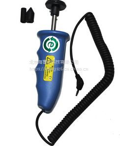 中西(CXZ特价)PLT200手持式转速表 型号:M137520库号:M137520
