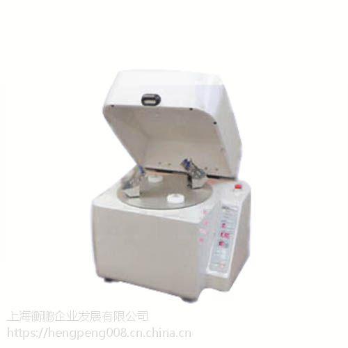 马康MALCOM针筒式锡膏搅拌机SYG-1 衡鹏供应