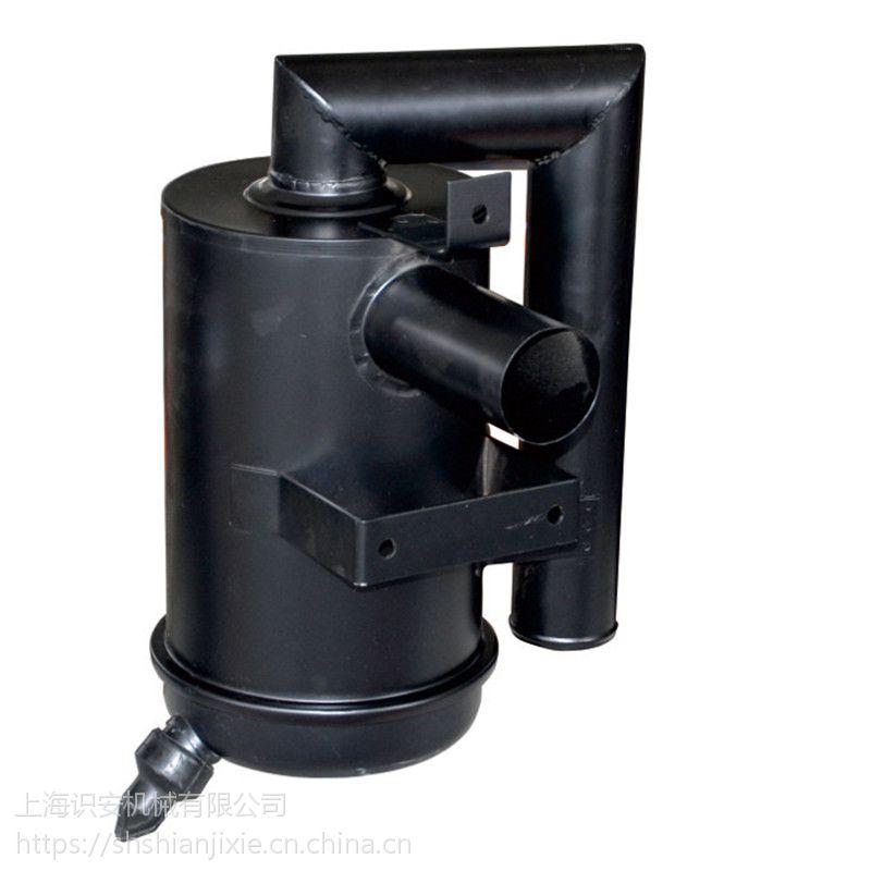 项城热压机惠州LK-RH3000伺服热板机