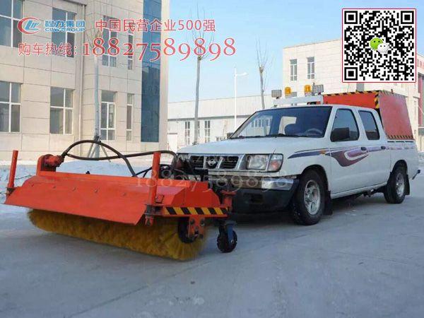 http://himg.china.cn/0/4_32_1030029_600_450.jpg