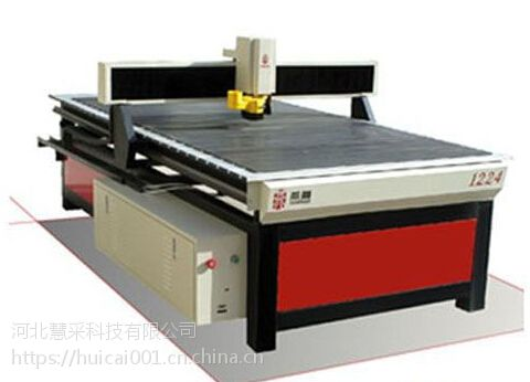 凌海高精密数控车|小型木工数控车|优质服务