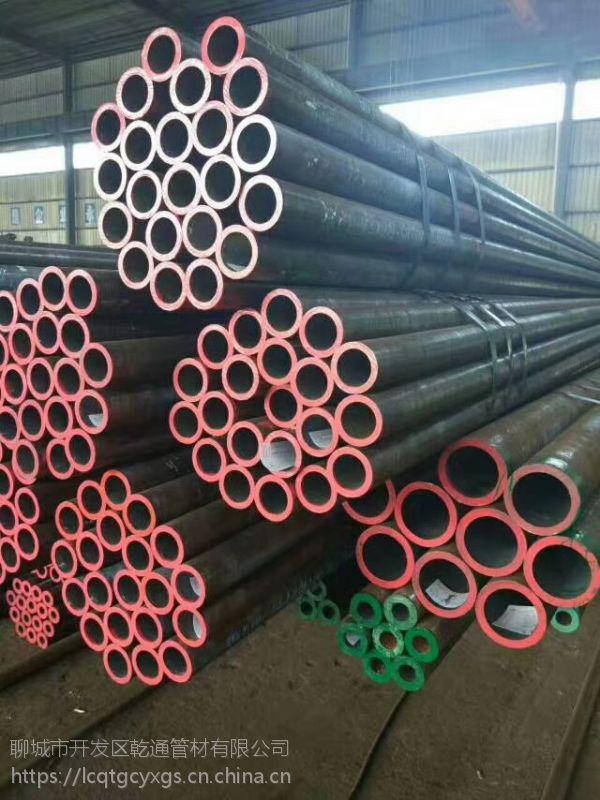 锅炉管 锅炉钢管制造 低中压无缝钢管 高压钢管 20G 15CRMOG