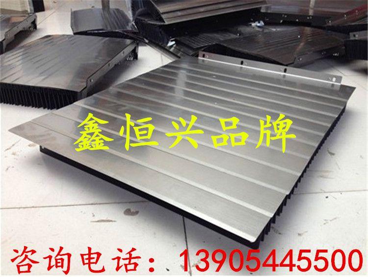 http://himg.china.cn/0/4_32_231430_750_566.jpg