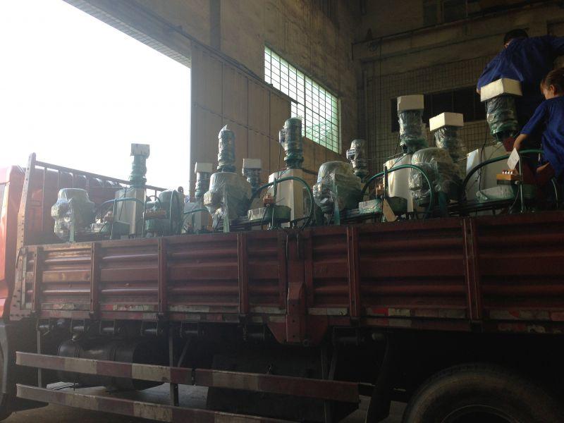 http://himg.china.cn/0/4_32_235074_800_600.jpg