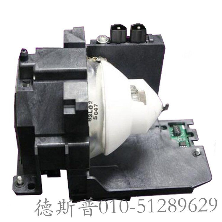 供应全新松下PT-SLW83C/PT-SLW83CL投影机灯泡ET-LAE300C