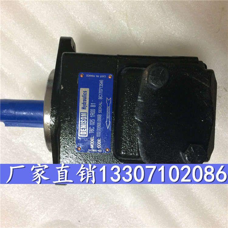 http://himg.china.cn/0/4_32_238502_750_750.jpg
