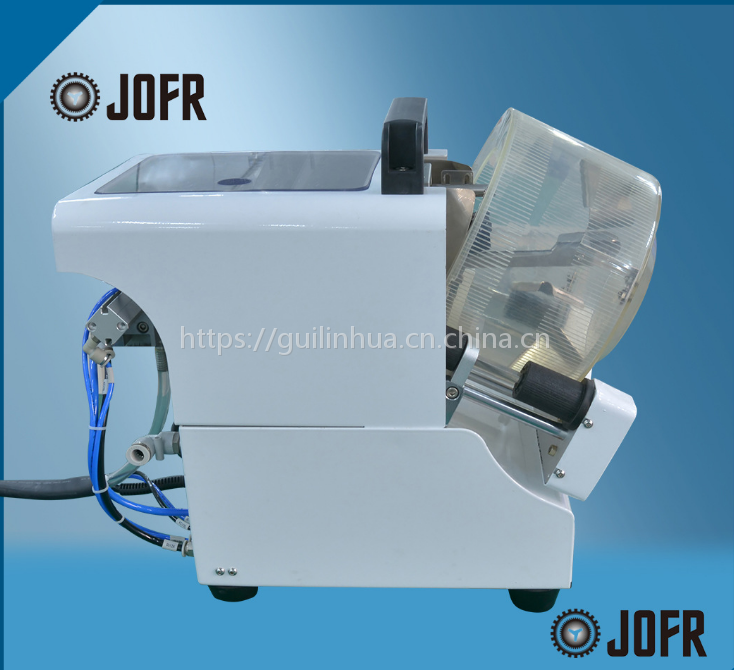 DWS-251新款手持自动锁螺丝机 DOWEST/多维思 额定电压:220V