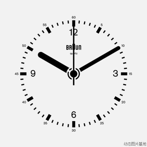http://himg.china.cn/0/4_330_227276_470_470.jpg