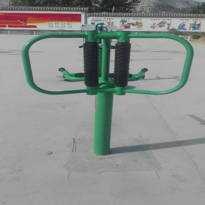 天水健身器材臂力器加盟销售,体育器材单人坐拉器大厂家,出厂价