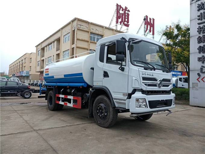 厂家供应5方8方10方12方20方5吨8吨10吨12吨20吨热水运输车(保温热水运输车)价格