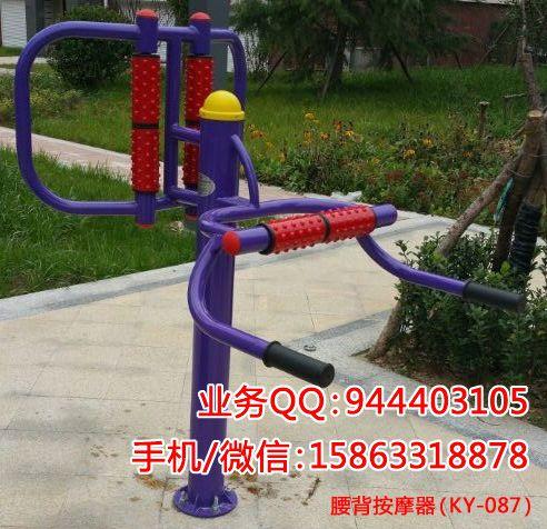 http://himg.china.cn/0/4_330_235792_492_476.jpg