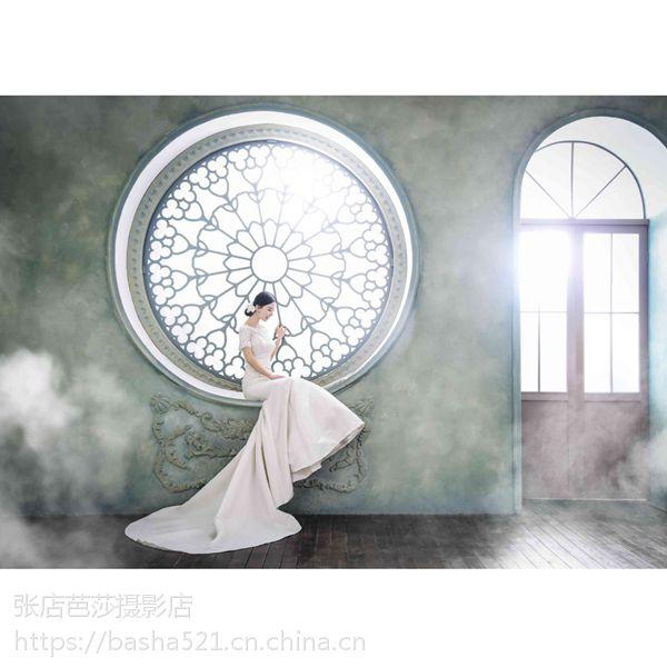 淄博婚纱摄影私人订制|淄博哪家婚纱摄影拍的好|淄博张店婚纱摄影工作室