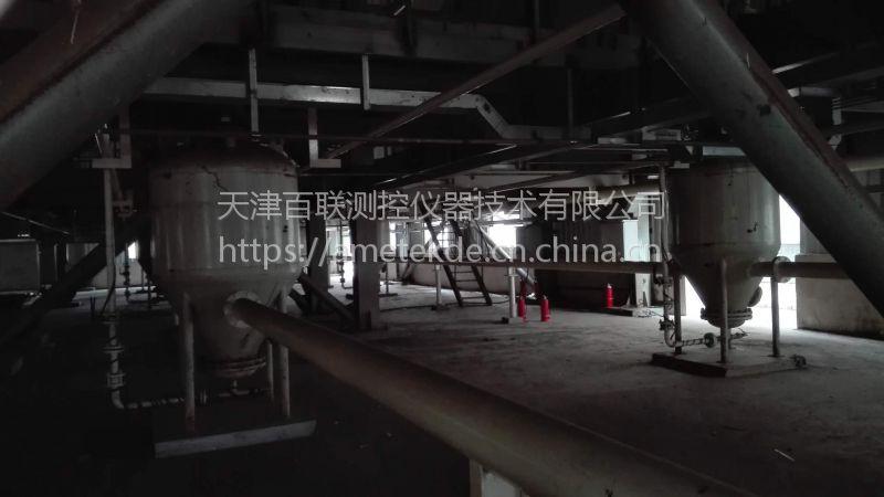 高温省煤器料位开关/料位开计 BL02-100-048系列