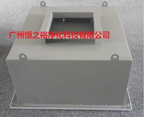 http://himg.china.cn/0/4_331_1032261_500_405.jpg