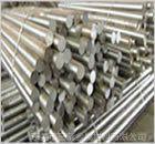 现货销售25MoCrS4德标低合金结构钢价格规格