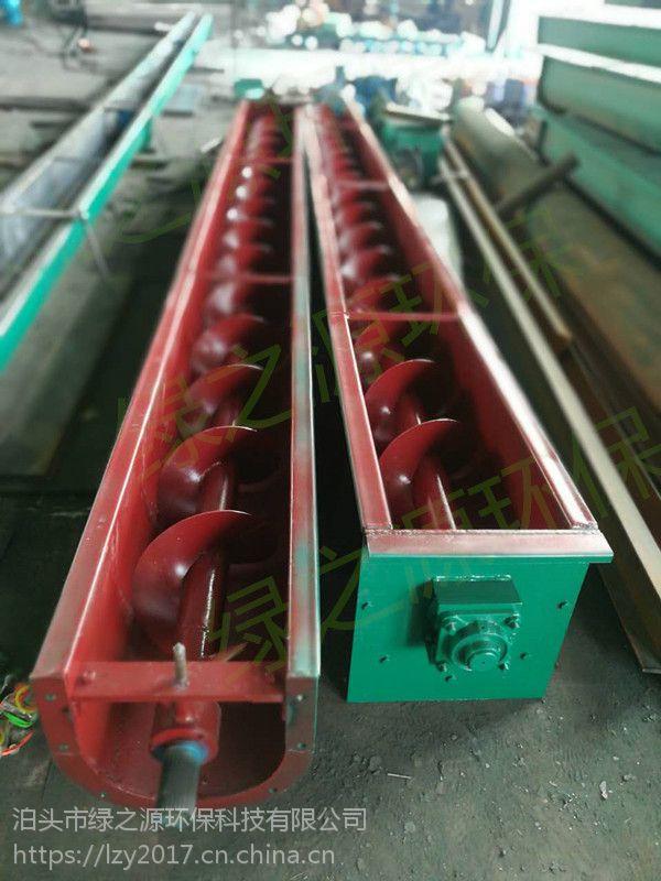 供应优质除尘器 除尘器配件 单机除尘器 袋式除尘器