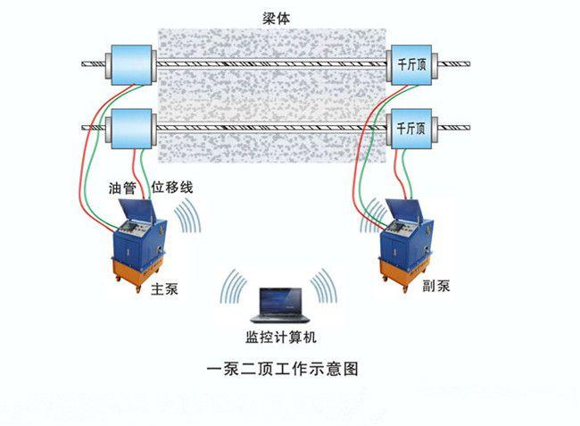 http://himg.china.cn/0/4_331_232226_650_477.jpg