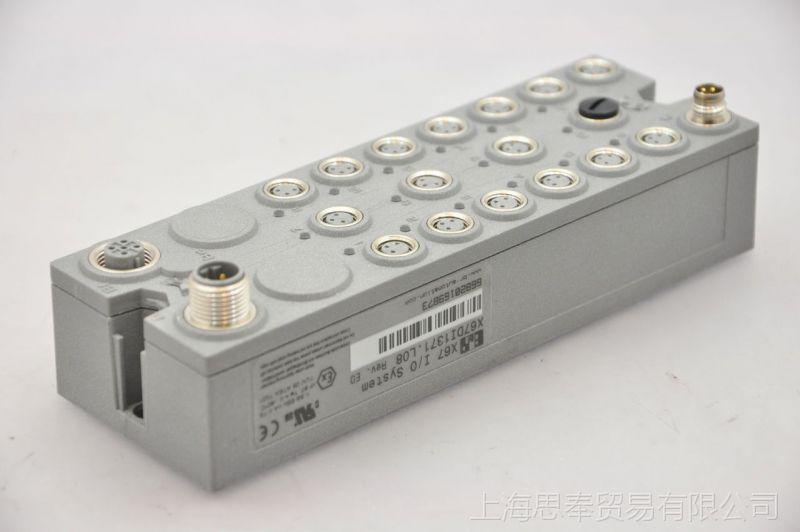 原装 B&R 贝加莱8JSA44.E6040D800-0  8JSA44.E6040D900-0