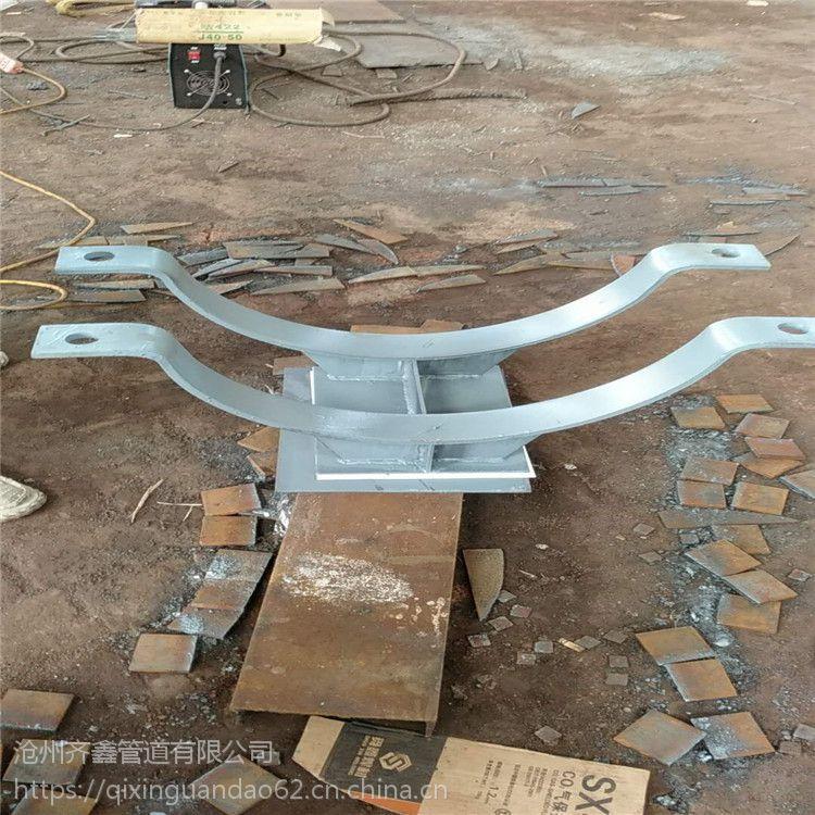 沧州立管焊接双板 沧州立管焊接双板批发、促销价格、产... 阿里巴巴